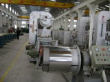 bobine extérieure/bande de l'acier inoxydable 201 2b/Ba