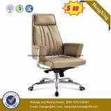 贅沢なCEOの椅子の管理の革オフィスの椅子(Hx-5A9005)