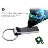 Logo gratuito à prova d'água USB USB U UD 2GB 4GB 8GB