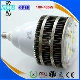 Energiesparende IP65 InnenE40 LED Lampe 400W des hohen Lumen-