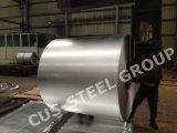Катушка Galvalume коррозионной устойчивости /Gl катушки Az150 Zincalume стальная