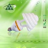 L'alogeno economizzatore d'energia dell'ombrello della lampada 105W/si è mescolato/2700k-7500k Tri-Color E27/B22 220-240V