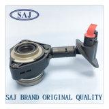 Prodotti Slave concentrici del cilindro 510012410 di varia alta qualità all'ingrosso