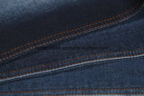 Mercado suave de Asia Sur-Oriental de la tela del dril de algodón del algodón de la materia textil