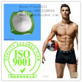Steroidi Metandienone (Dianabol) CAS 72-63-9 di prezzi di fabbrica della Cina che Bodybuilding