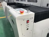 Cortadora del laser del CO2 del CNC de Reci 130W para la venta del titanio de 2m m