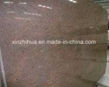 Tan Brown Granite Stones Slabs and Tiles