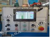 Польностью автоматический каменный автомат для резки для плиток гранита/мраморный