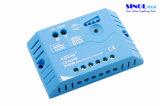10A Controlemechanisme Ls1024e van de 12/24V het ZonneLast MPPT