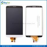 LG G3スタイラスのための携帯電話LCDの表示のタッチ画面