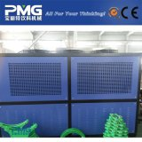 Excellent type refroidi machine de fournisseur par air de refroidissement par eau