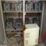 Солнечные электрическая система/инвертор/гибридный Sc 100W-10kw инвертора AC инверторов 220V