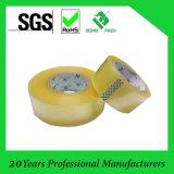 低雑音の粘着テープBOPP包装テープ