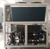 Anyda Abkühlung liefert alle Arten kälterer Systems-Entwurf