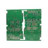 Scheda a più strati del PWB del circuito stampato per il fornitore del PWB del prototipo