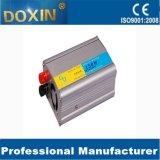 Inverseur pur extérieur d'onde sinusoïdale de DOXIN 12/24V 220V 150W