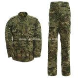 Cp het Militaire Eenvormige Leger van Bdu van de Camouflage