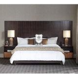 精製されるを用いる4つの星のビジネスホテルの家具は手作りする