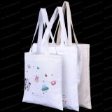 Eco-Friendly Protect Environment Bag riciclabile non tessuto Shopping Bag