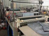 بلاستيكيّة مغزل ملابس تغذية حقيبة يجعل آلة لأنّ [كلوثس هنجر] ([دك-زد])