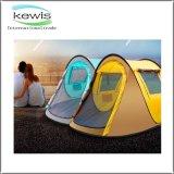 方法デザイン屋外の折るピクニックテントのキャンプのテント