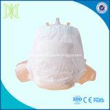 Couches-culottes remplaçables somnolentes de couche de bébé de la Chine Softcare