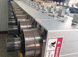 Мотор охлаженный воздухом шпинделя CNC Ce стандартным 6kw 18000rpm для гравировального станка