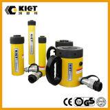 Цилиндр Ket-RC одиночный действующий гидровлический
