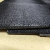 ткань джинсовой ткани хлопка 10oz (T155)