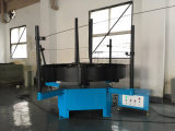 De nieuwe Buigende Machine van de Draad van de Machine hyd-60-10A Automatische & de Machine van de Lente