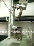 높은 정밀도 2개의 역 및 2개의 헤드 자동적인 납땜 로봇