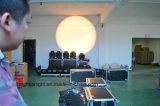 Nj-750W 750W Profil-Licht für Auto-Ausstellung