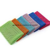 Baumwollzoll gedrucktes Baumwolltuch 100% für Strand-Förderung Supersoft Hotsale China Soem-Qualitäts-Velour billig 2015
