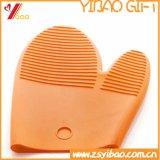 Guante del horno del silicón de la herramienta de Bakeware/guante/Bakeware del horno de la proximidad Gloves/BBQ
