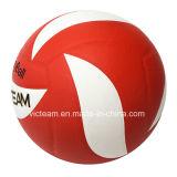 مناصر حجم 4 [أريجنلسفت] لمس كرة الطائرة كرة