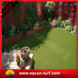 安く総合的な草の庭のための人工的な泥炭の草の美化