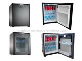 Orbita Großhandelschina Minikühlraum-Kühlraum mit Verschluss für Hotel