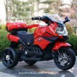 Motociclo elettrico dei nuovi bambini di stile per i capretti (ly-a-82)