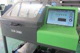 De automatische Bank die van de Diesel Machine van de Test de Gemeenschappelijke Injecteurs van het Spoor testen
