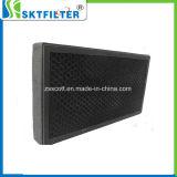 Тип активно воздушные фильтры сота снабжения жилищем вентиляции углерода