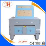 Tagliatrice del laser di All'ingrosso-Prezzo per il taglio di carta (JM-960H)