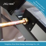 calentador de agua solar de la placa de presión del chalet 200L