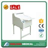 Krankenhaus-Geräten-automatischer x-Strahl-Film-Prozessor der Ausrüstungs-435L