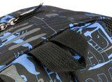 "15.6 "" Laptop-Beutel-Fabrik Customized&Nbsp; Schule-Rucksack Bag&Nbsp;"