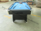 Hot Sale Cheap Pool Billiard Table Wholesale