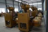 Máquina de la prensa de petróleo del descuento de la Navidad en la venta Yzlxq140