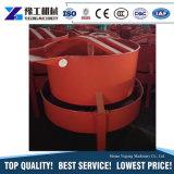 최고 가격 혼합 판매 공장 가격을%s 기계에 의하여 사용되는 구체 믹서 트럭