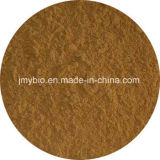 L'usine directe fournissent l'extrait normal de framboise de 100%/l'extrait cétones de framboise/l'extrait lame de framboise
