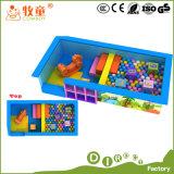 Kind-Spielplatz-Hersteller