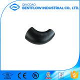 Accessori per tubi della saldatura di testa del acciaio al carbonio Sch40